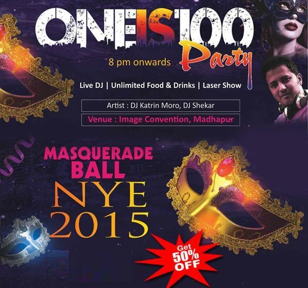 Oneis100 offers India