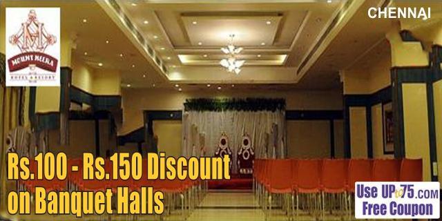 Hotel Mount Heera offers India