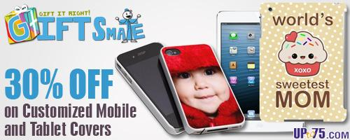 Giftsmate offers India