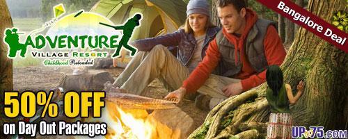 Xplore Adventure offers India