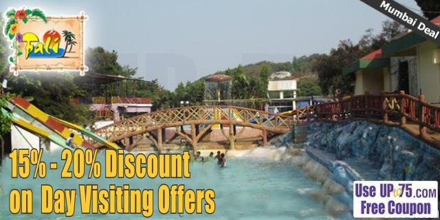 Pali Beach Resort offers India