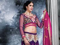 Utsav Fashion offers