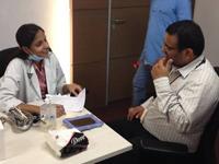 Niramaya Pathlabs offers
