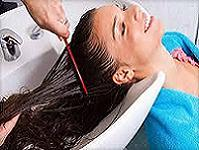 Solutions Salon and Academy Salons and Spas sales India