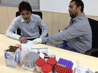 Niramaya Pathlabs Diagnostic Labs sales India