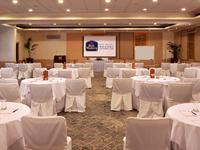 Best Western Resort Country Club Adventure & Gaming sales India