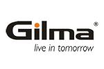 Gilma in