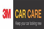 3M Car Care - Raj Bhavan Road coupon