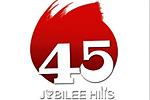 45 jubilee Hills in