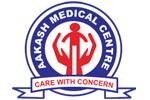 Delhi Laser Hair Removal Offers - Aakash Medical Centre