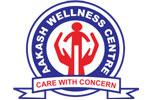 Aakash Wellness Centre in