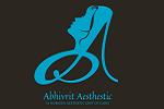 Delhi Laser Hair Removal Offers - Abhivrit Aesthetics