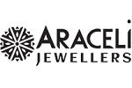 Araceli in