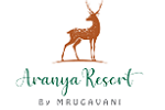 Hyderabad Resorts Offers - Aranya Resort