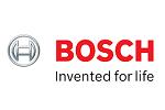 Bosch in