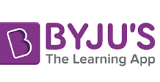 Byjus Discount Offers