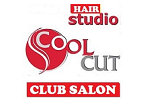 Delhi Salons Offers - Coolcut Club Salon