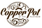 Copper Pot coupon