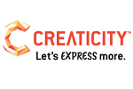 Creaticity in