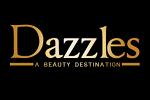 Delhi Salons Offers - Dazzles Beauty Salon