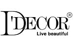 DDecor in