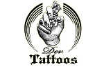 Delhi Tattoos Offers - Dev Tattoos
