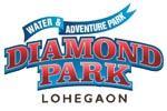Diamond Adventure Park coupon
