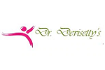 Pune Laser Hair Removal Clinics - Dr Devisetty Healing Touch