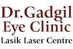 Dr Gadgil Eye Clinic Lasik Centre Discount Offers