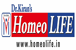Homeopathy Clinics Hyderabad Offers - Dr Kirans Homeolife