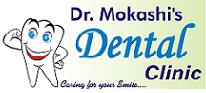 Mokashi Dental Clinic in
