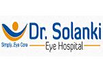 Bengaluru Lasik Eye Surgery Offers - Dr Solanki Eye Hospital
