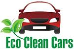 Eco Clean Cars Discount Offers