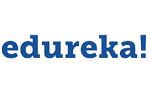 Edureka coupon
