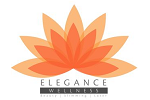 Pune Weight Loss Clinics Offers - Elegance Care