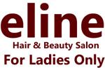 Eline Hair and Beauty Salon in