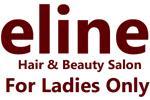 Ghaziabad Salons - Eline Hair and Beauty Salon