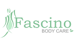Hyderabad Laser Hair Removal Offers - Fascino Body Care