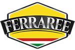 Ferraree Restaurant at Hotel Benzz Park coupon