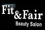 Pune Salons Offers - Fit and Fair Beauty Salon