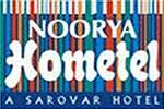 Flavours at Noorya Hometel coupon