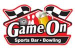Game On Sports Bar coupon