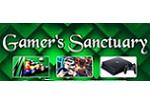 Gamers Sanctuary in