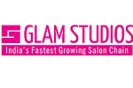 Glam Studios coupons, send gifts online