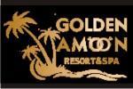 Golden Amoon Resort in