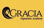 Delhi Salons Offers - Gracia Signature Academy and Salon