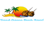 Grand Oceana Beach Resort