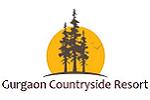 Gurgaon Resorts Offers - Gurgaon Countryside Resort