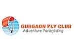 Gurgaon Fly Club in