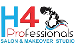 Hyderabad Salons Offers - H4 Salon